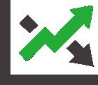 個別株価データ